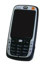 Téléphones mobiles Bluetooth lecteur MP3