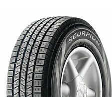 Winterreifen für Autos aus Pirelli Tragfähigkeitsindex 102