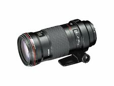 High Quality f/3.5 Camera Lenses for Canon