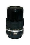Fixed/Prime Manual Focus Camera Lenses for Contax
