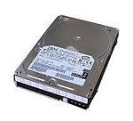 Hitachi Computer-Festplatten (HDD, SSD & NAS) mit PATA/IDE/EIDE Schnittstelle