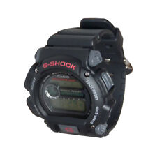 Casio G-Shock Quartz (Battery) Adult Wristwatches