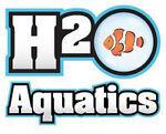 h2oaquaticsltd