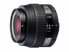 Auto & Manual Macro/Close Up SLR Camera Lenses for Olympus