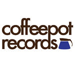 CoffeePot Records
