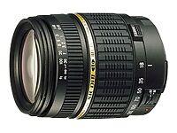 Nikon Kamera-Standardobjektive mit Autofokus & manuellem Fokus