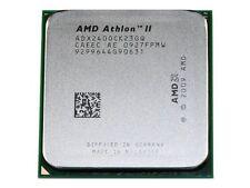 AMD Athlon II CPUs & Prozessoren