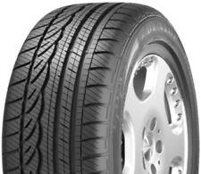 Dunlop Tragfähigkeitsindex 92 Zollgröße 18 aus Reifen fürs Auto