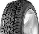 Tragfähigkeitsindex 82 Zollgröße 15 von Fortuna Reifen fürs Auto