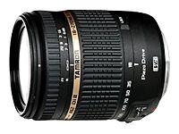 Tamron Auto Focus f/6.3 Camera Lenses for Sony