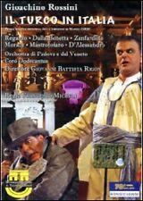 Film in DVD e Blu-ray dal DVD 0/all (region free) versione deluxe