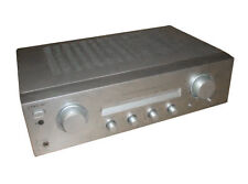 Sony Stereo L/R RCA Home Audio Amplifiers & Pre-Amps