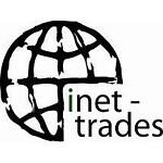 inet-trades