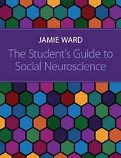 Workbook/Guide Neuroscience Philosophy & Psychology Adult Learning & University Books