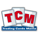 Trading Cards Mania