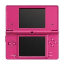 Consoles de jeux vidéo Nintendo NTSC-J (Japon) pour Nintendo DS