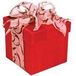 miniworld gift shop