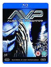 Alien Blu-ray DVDs & Blu-rays