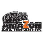 Amazon 4x4 Land Rover Breakers