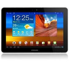 Tablettes et liseuses avec Wi-Fi 1280 x 800