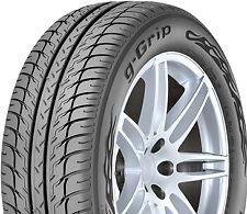 14 BFGoodrich Tragfähigkeitsindex 82 Zollgröße aus Reifen fürs Auto