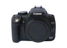 Canon EOS 8-9.9MP Digital Cameras