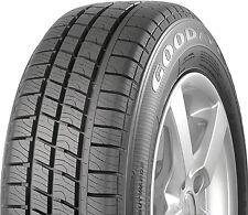 205/65R15 Rs (Radialreifen) fürs Auto