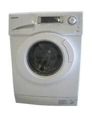Samsung Compact Washing Machines