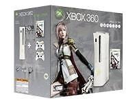 Festplattenkapazität 250GB Regionalcode PAL Microsoft-Xbox-360 Videospiel-Konsolen