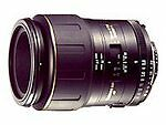 Tamron Kamera-Objektive mit Nikon AF Festbrennweite