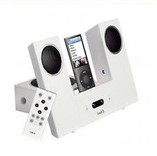 buy logic3 audio docks and mini speakers ebay rh ebay co uk