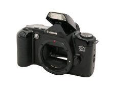 Analoge Kameras mit Autofokus & manuellem Fokus und Tragegurt/Handschlaufe