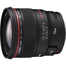 MF Kameraobjektiv für Canon EOS