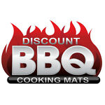 bbq cooking liners