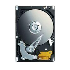 "SATA II 8MB 2.5"" Internal Hard Disk Drives"
