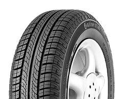 Continental Tragfähigkeitsindex 72 aus Reifen fürs Auto
