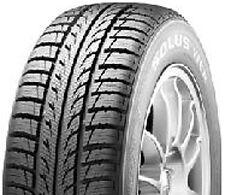 80 Zollgröße 14 Kumho Reifen fürs Auto mit Tragfähigkeitsindex