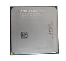 AMD CPUs & Prozessoren mit Sockel 939