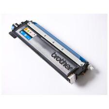 Genuine/Original Printer Toner Cartridges for Brother