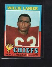 Rookie Original Set Modern (1970-Now) Football Trading Cards