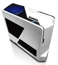 NZXT Computergehäuse aus Kunststoff