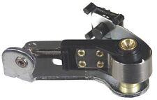 Ampco Ignition Contact Set Points DR1077MV 1964-74 AMC GM Studebaker 6 Cylinder