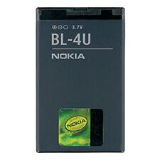 Unbranded/Generic 1201-1800mAh Batteries