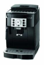 Kaffeevollautomaten mit Wassertank