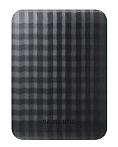 Samsung USB 3.0 1TB External Hard Disk Drives