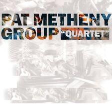 Nonesuch Quartet Music CDs