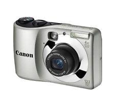 Kamera-Speicherkarten für Canon mit 16GB Speicher