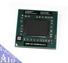 CPUs/Processors