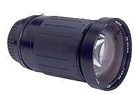 Vivitar Fixed/Prime Manual Focus SLR Camera Lenses