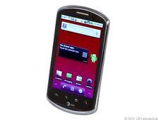 Handys ohne Vertrag mit Dual-SIM, Bluetooth und 128GB Speicherkapazität